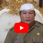 Kepala Desa Muara Lapapao Dukung Pembangunan Pabrik Smelter PT. Ceria Nugraha Indotama