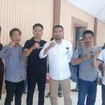 Musdalim : Wabup Jayadin Harus Legowo Mundur Sebagai Ketua Koni Kolaka