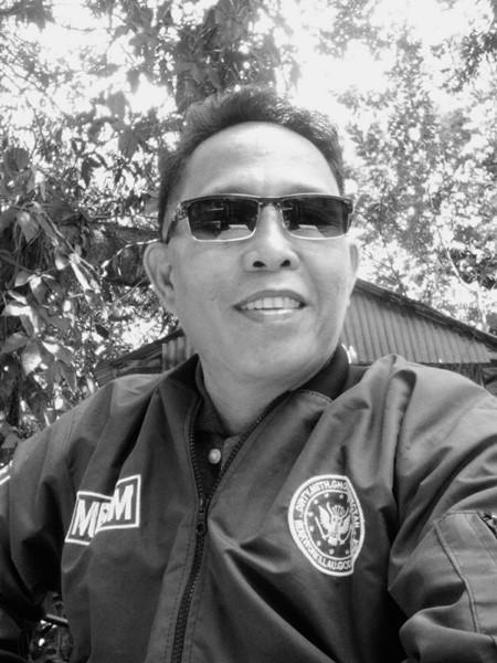 Lima tahun tanpa Transparansi, KADES Tompobulu Aman-aman saja