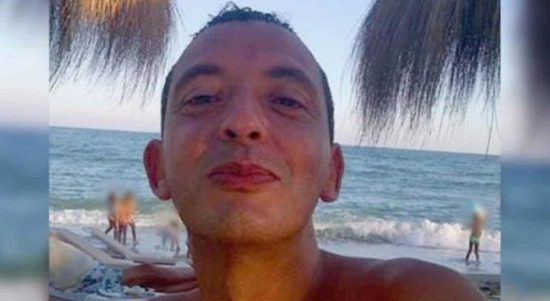 Raja obat Bius yang Dijuluki 'MALAIKAT MAUT' Ditangkap di Dubai
