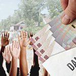 Kasus dugaan Korupsi Dana Desa oleh mantan PJS Kades Lokamasih menunggu Putusan Pengadilan
