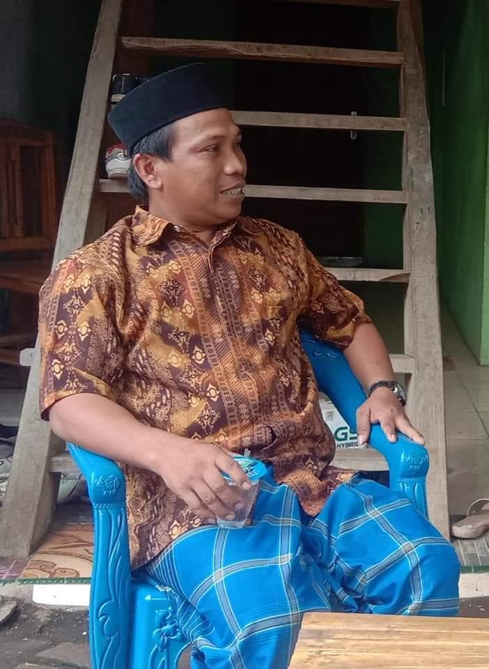 "Kepala Desa Barana Diduga ""Punguti"" Kadus dan Aparatnya 5 Juta untuk Biaya Kampanye, Jika Menolak di Pecat"